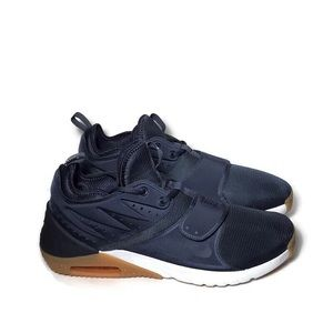 NEW Nike Air Max Trainer 1 Blue Men's Sz 12